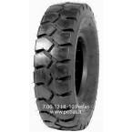 Tyre 7.00-12 HL10 Petlas 14PR 134A5 TTF