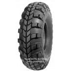 Tyre 13.00-18 PN30 Petlas 8PR 131F TT