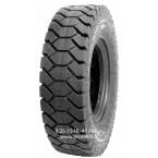 Tyre 8.25-15 HL40 Petlas 16PR 152A5 TTF