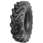 Tyre 11.2-20 F35 Voltyre 8PR 114A6 TT