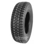 Tyre 225/75R16 Kama 219 104R TL M+S