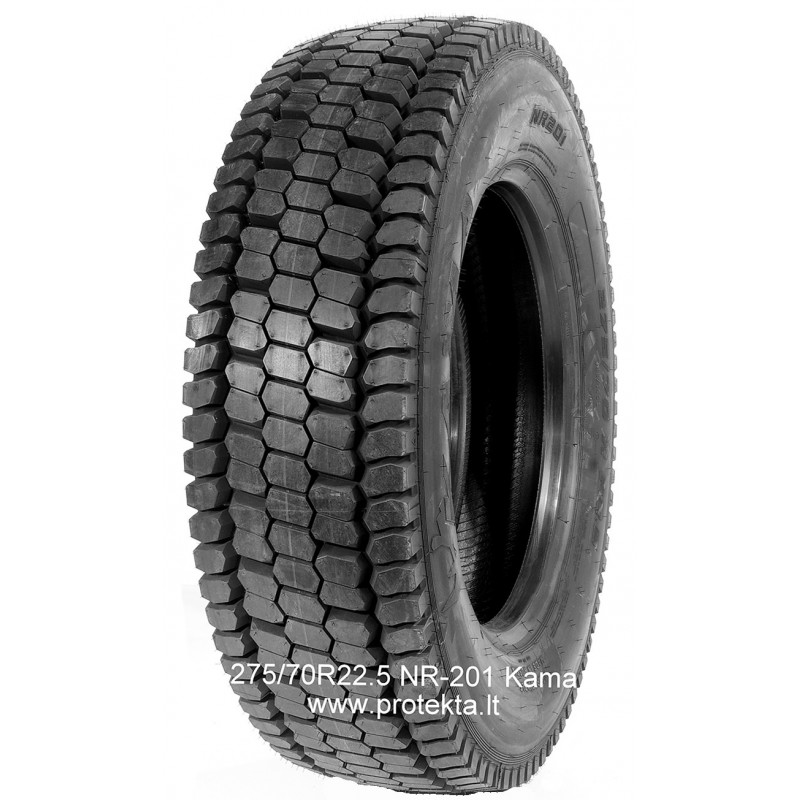 Car Tire Tubes For Sale