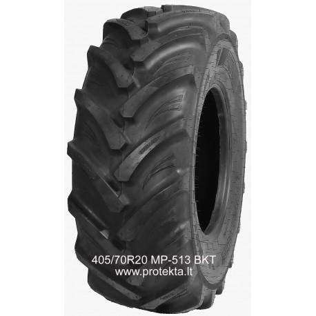 Padanga 405/70R20 (16.0/70R20) Multimax MP-513 BKT 136G TL