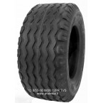 Tyre 13.0/55-16 (340/55-16) IM-36 TVS 12PR 133A8/136A6 TL