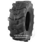 Tyre 19.5L-24 (500/70R24) BKT TR459 12PR 151A8 TL