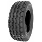 Tyre 10.0/75-15.3 IM-18 TVS 18PR 142/135A6 TL