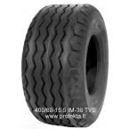Padanga 400/60-15.5 IM-36 TVS 10PR 136/132A8 TL