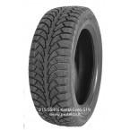 Tyre 215/55R16 Kama Euro-519 Kama 93T TL (wt)
