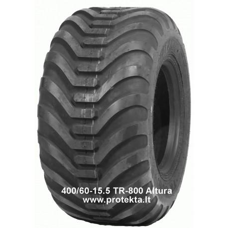 Padanga 400/60-15.5 TR-800 Altura 14PR 145/132A8 TL