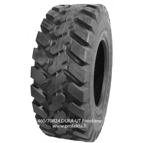Padanga 460/70R24 DuraForceUtility Firestone 159A8 TL