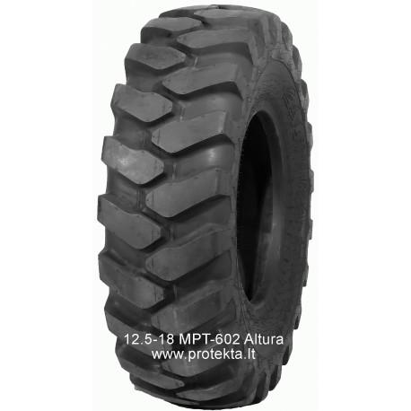 Tyre 12.5-18 (340/80-18) MPT602 Altura 12PR 134D TL