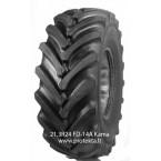 Tyre 21.3R24 FD14A Kama 12PR 155A6 TT