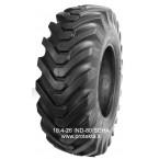 Tyre 18.4-26 (480/80R26) IND80 Seha 14PR 158A8 TL