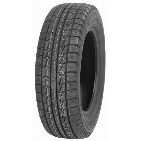 Padanga 195/70R15C ROADSTONE WINGUARD