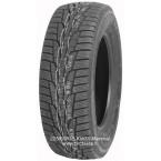 Tyre 195/65R15 KW31 Marshal 91R TL (žm.)