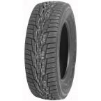 Tyre 205/65R15 KW31 Marshal 99R/XL TL M+S