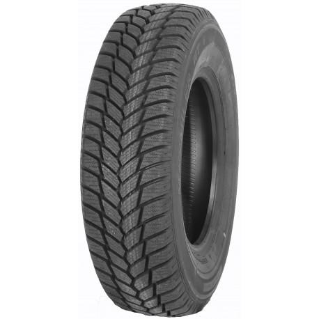 Tyre 185R14C Maxmiler-WT GT Radial 8PR 102/100Q TL