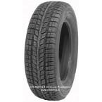 Tyre 195/65R15 4 Season Roadstone 91T TL (all season)