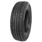 Tyre 185/65R14 Kama Euro-236 Kama 86H TL