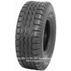 Tyre 10.0/80-12 PK-303 Speedways 10PR 121A8 TL