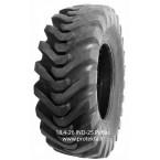 Tyre 18.4-26 (480/80R26) IND25 Petlas 14PR 158A8 TL