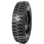 Tyre 195R16C Forward Professional 139 Altai 104/102N TT