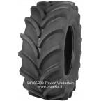 Tyre 540/65R28 Traxion+ Vredestein 142D/139E TL