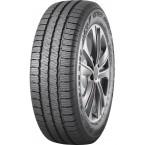 Tyre 195/75R16C 107R Maxmiler-WT2 GT Radial 8PR 107/105R TL