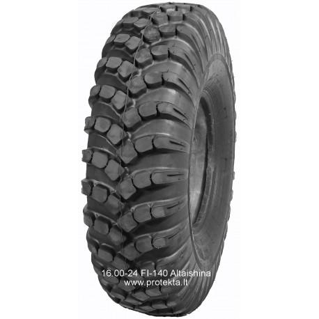 Tyre 16.00-24 FORW. IND.140 Altai 12PR 157B TT