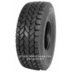 Tyre  20.5R25 **REM-8 DOUBLECOIN 179E TL