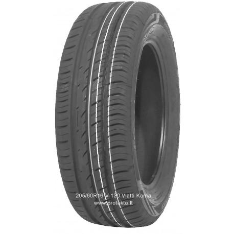 Tyre 205/60R16 V-130 Viatti 92V TL