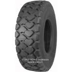 Tyre 17.5R25 REM-2 ** E3/L3  167B/182A2  TL