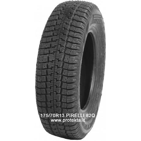 Padanga 175/70R13 Pirelli 82Q