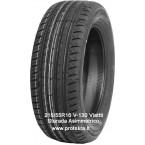 Tyre 215/55R16 V-130 Viatti 93V TL