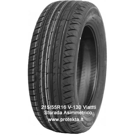 Padanga 215/55R16 V-130 Viatti 93V TL