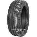 Tyre 225/45R17 V-130 Viatti 94V TL