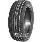 Tyre 225/50R17 V-130 Viatti 94V TL