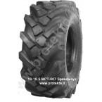 Tyre 18-19.5 Speedways 18PR MPT-007 TL