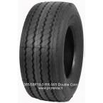Tyre 385/55R19.5 RR-905 Double Coin 18PR 156J M+S TL
