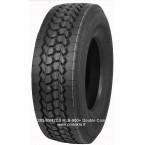 Tyre 385/65R22.5 RLB-900 Double Coin 20PR 160K TL M+S (tr. k.)