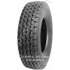 Tyre 315/80R22.5 ST011 Agate 20PR 156/152L TL M+S
