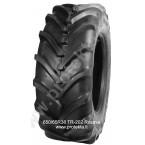 Tyre 650/65R38 TR202 Rosava 166A8 TL