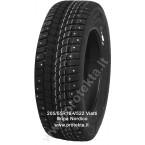 Tyre 205/55R16 Viatti Brina Nordico V522 91T TL M+S dygl.