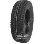 Tyre 215/65R16C Viatti Vettore Inverno V524 109/107R  TL M+S