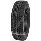 Tyre 225/50R17 V521 Viatti Brina 94T  TL (žiem.)