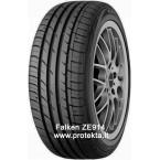 Padanga 225/65R17 102V ZE914 FALKEN