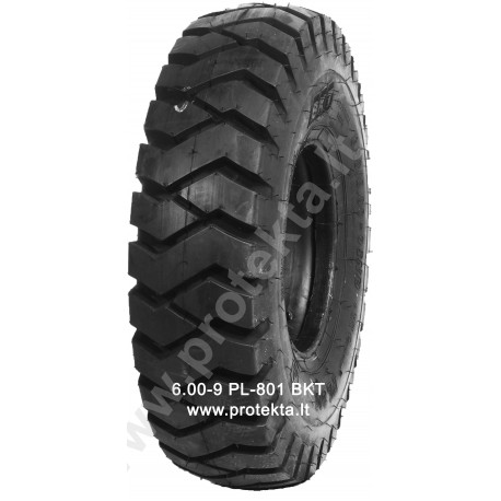 Tyre 6.00-9