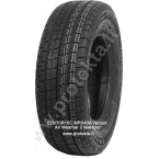 Tyre 225/70R15C MPS400 Variant All Weather 2 Matador 112/110R TL M+S