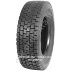 Tyre 295/80R22.5 RLB450 Double Coin 18PR 152/149M TL
