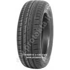 Tyre 175/65R14 V130 Viatti Strada Asimmetrico 82H TL